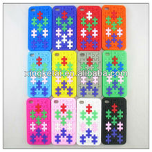 for ipod touch 4 cute case