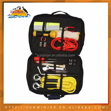 Unique Design Widely Used Wholesale Emergency Kit For Car