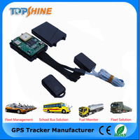 Waterproof Location 3G GPS tracker 3G-MT100