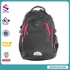 mountaineering hiking backpack sky travel luggage bag elegant backpack bag