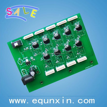 P600 Chip Decoder For Epson SureColor SC-P600 Cartridge Chip Decoder