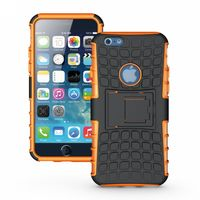 for apple iPhone 6 Plus / 6S Plus, New Product China Suppliers Mobile Phone Case