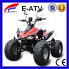 ATV Four Wheel Motorcycle Electric ATV Quad Bike