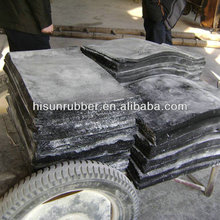 reclaimed rubber price