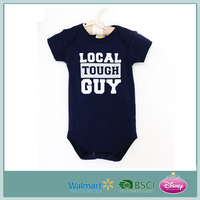 Baby product bodysuit kid clothing companies