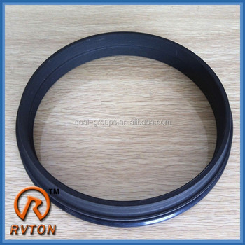 Agriculture machine oil part supplier OEM 170-27-00111 floating oil seal