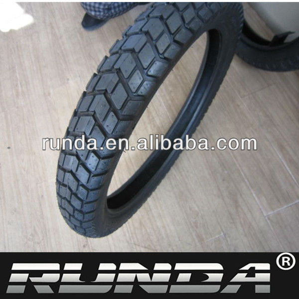 used motorcycle tire