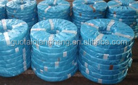 HOT! Zinc coating galvanized steel strip/ coil for building material
