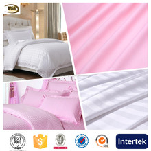 wholesale high quality hometextile fabric cotton bedding fabric