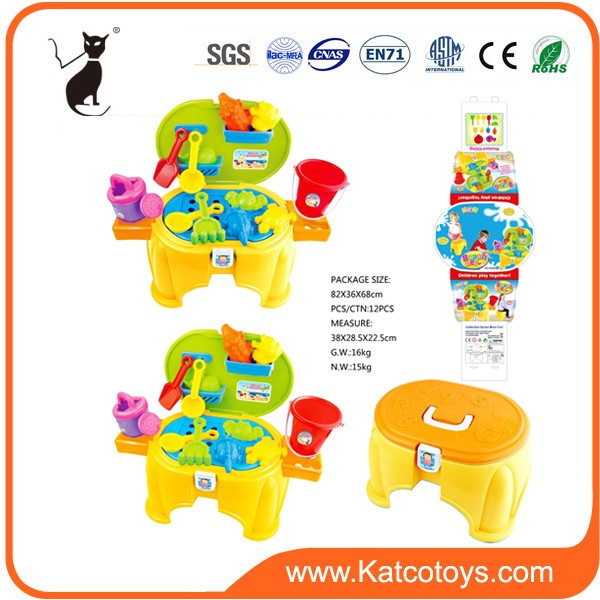 Hot selling toys products play sets with good merchantable qulity