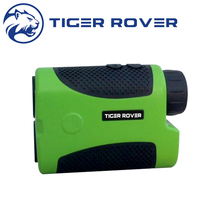 Handle 400m Golf gps rangefinder Golf GPS