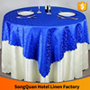 /product-detail/free-fabric-sample-satin-round-table-cover-dining-table-cloth-hotel-restaurant-bequet-decoration-60463419990.html