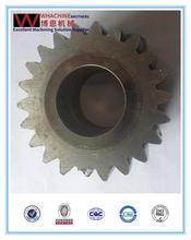 Customized clutch outlays Used For Tractor