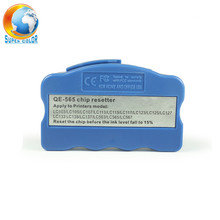 Best Selling market&Stable working chip resetter for Brother LC123 LC125 LC127 LC133 LC135 LC137 LC563 LC565 LC567 ink cartridge