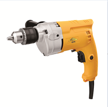 850W 0-800rpm 13mm Power Tools Drilling Machine Electric Hand Drills Wholesale Mini Hand Drill Machine Price