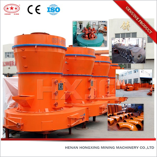 Clay kaolin mill for soap stone and minerals grinding ceramic glazes machine