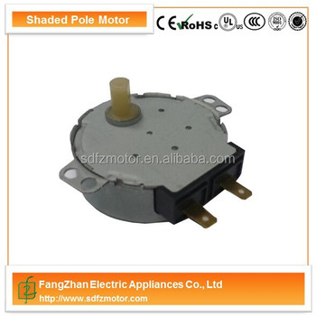 Synchronous Motor Buy Motor Ac Motor Synchronous Product On
