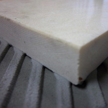 Flexible Marble or Granite Adhesive