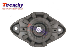 STRUT MOUNTING FOR SUNNY B15 ALMERA N16 AUTO RUBBER SUSPENTION PARTS OEM NO : 55320-4Z000 55320-4Z001