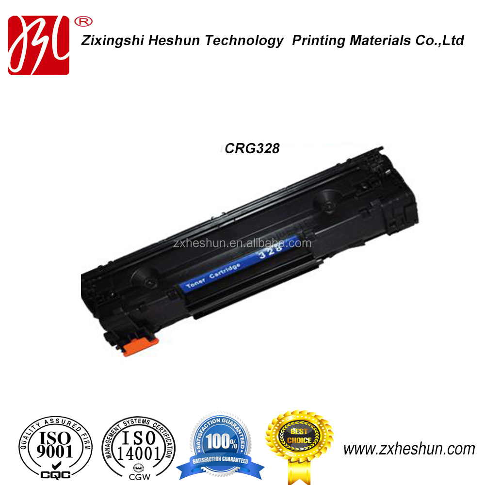 compatible laser toner cartridge CRG-328 for CANON i-Sensys MF 4410/4430/4450/4550/mf4830/4830d/MF4890DW/4870DN/DNG/4770N