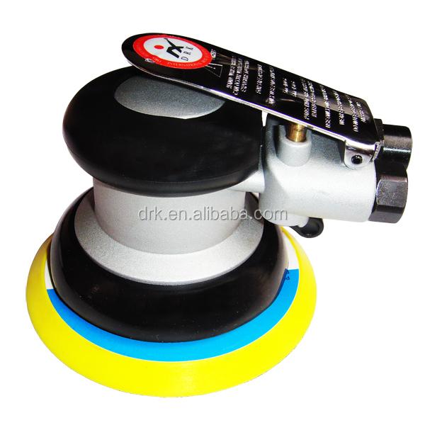 air sanding machine