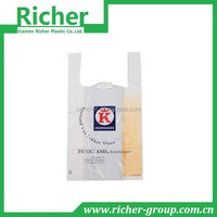 plastic spice packaging bag
