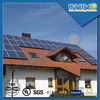 Home Or Commercial Solar Pv Roof