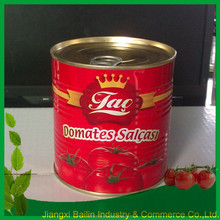 Shopping-rush goods canned tomato paste,canned foods