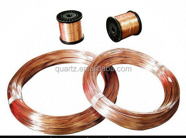 New best sell floor heating wire