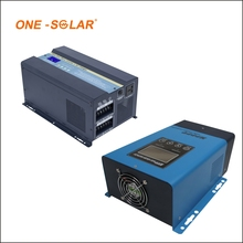 solar charge controller 120v with mppt charger inverter in bangladesh