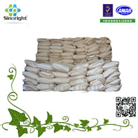 Manufacture High quality Dextrose Anhydrous 50-99-7 with comptitive price