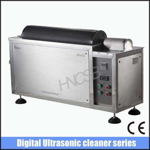 cleaning solvent, ultrasonic cleaner for anilox