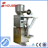 Housen low cost pouch fish packing machine