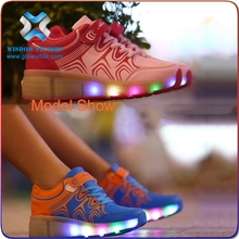 halloween Wholesale Fashion Flashing Adult Lighting Shoes Led Shoes For Kids/Adults,kids led shoes