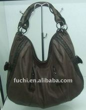 fashion 2011 new design ladies bags