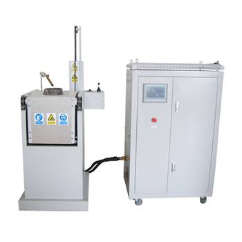 Superior Quality!!Patent designed chain tilting gold melting furnace/equipment/machine/pot/oven for sale