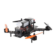 Flysight Speedy F250 FPV storm racing quadrocopter quadcopter frame quad mini race drone