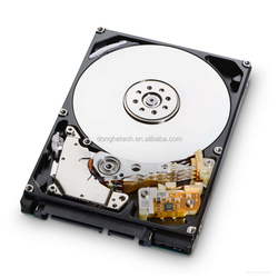 Hot Selling 2.5 Inch HDD 500GB Hard Disk Drive Internal SATA Original Hard Drive