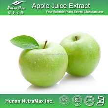 Nutramax Supply-Apple Juice Concentrate, Apple Juice Concentrate Powder, Apple Juice Concentrate Brix 70