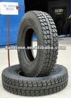 second hand tyre 1000R20