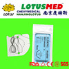 /product-detail/lotusmed-high-quality-ethicon-suture-60028298726.html