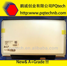 New !!!13.3 LCD LTN133AT25 LP133WH2 TLL4 LP133WH2 TLM4 notebook lcd monitor