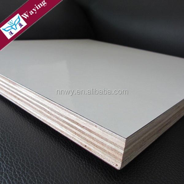 white laminated plywood sheet.jpg