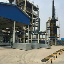 hot-sale waste lubricating oil refining machine/used recycling equipment