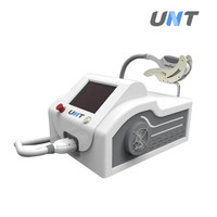 Distributors Wanted UntLaser Mobile Service Ipl