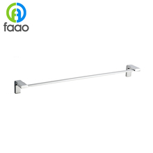 FAAOBathroom accessory glass shower door towel bars