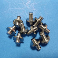 OEM/ODM small stainless steel cnc /cnc lathe machinery engines parts