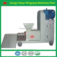 High output wood shavings briquette press machine/equipment/making machine with CE&ISO 9001 0086 18937187735