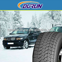 Hot ! SW01 GOOD QUALITY CAR WINTER TIRE