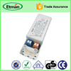 High Power Led Driver Power Supply 8w